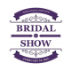 Vernon Downs Bridal Show Logo