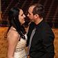 Casey Nick Greystone Wedding