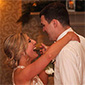 Sam Dustin Turning Stone Wedding